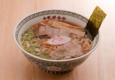 8食会津繁盛店セット(4食牛乳屋×4食一風亭)の画像