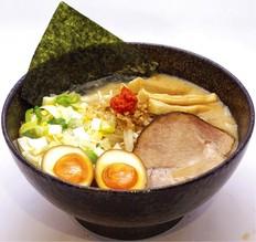 8食繁盛店セット(4食久楽×4食みそ伝)の画像