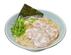 生・博多ラーメン「入船食堂」とんこつ味12食の画像