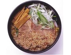 生・全国 繁盛店ラーメン8食 (札幌「銀波露」・博多「いっちょいっちょ」)の画像